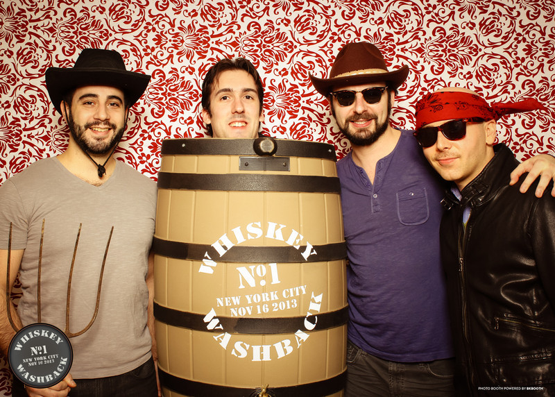 20131116-bowery collective-051.jpg