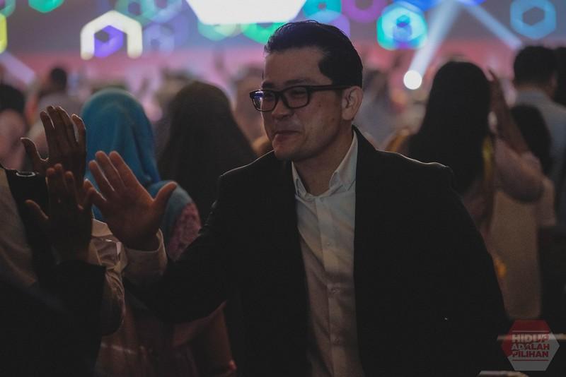MCI 2019 - Hidup Adalah Pilihan #1 0090.jpg