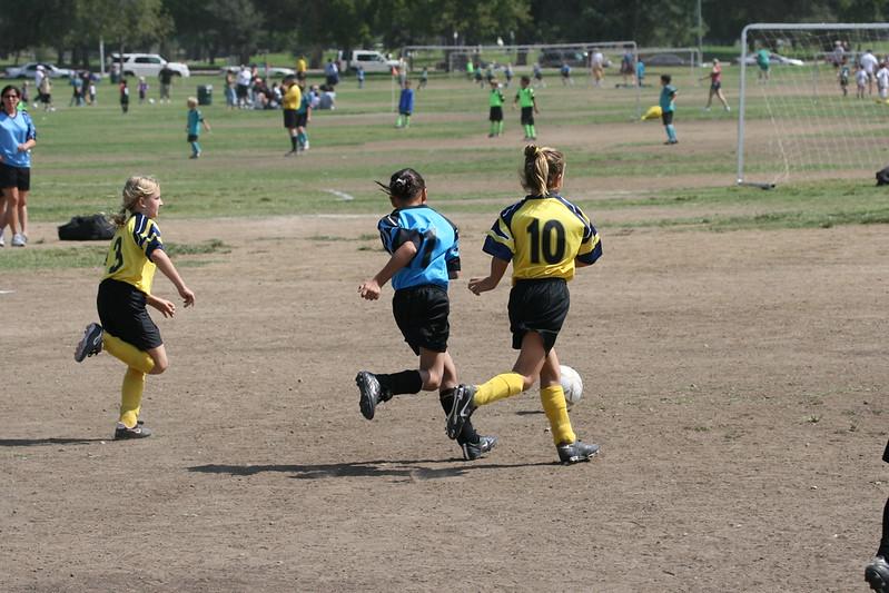 Soccer07Game3_044.JPG