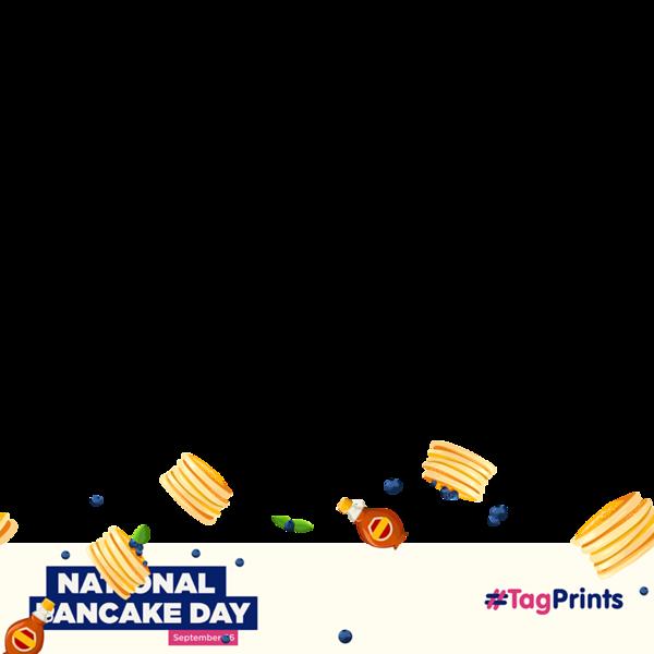 pancake day_f7.png