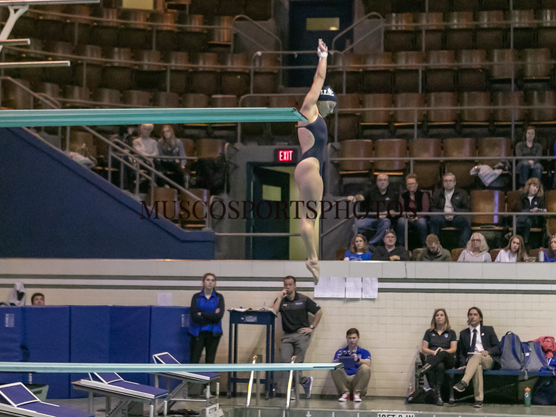 Swimming-diving vs Seton Hall_1187.jpg