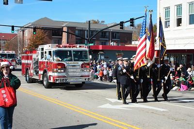 2011-11-19-rfd-parade