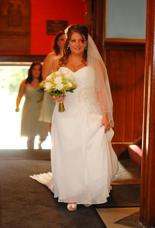 Wedding - Part 4