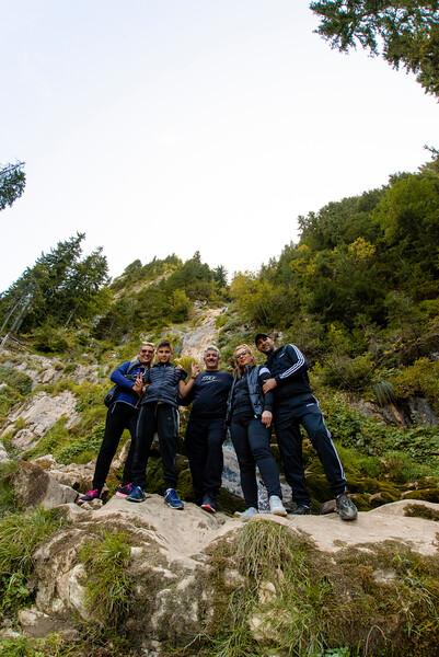 Cascada Cailor (7).jpg