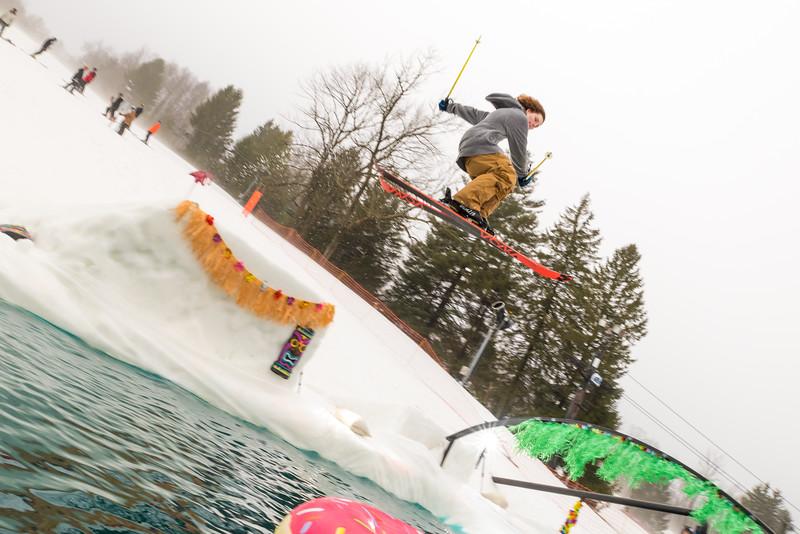 Pool-Party-Jam-2015_Snow-Trails-631.jpg