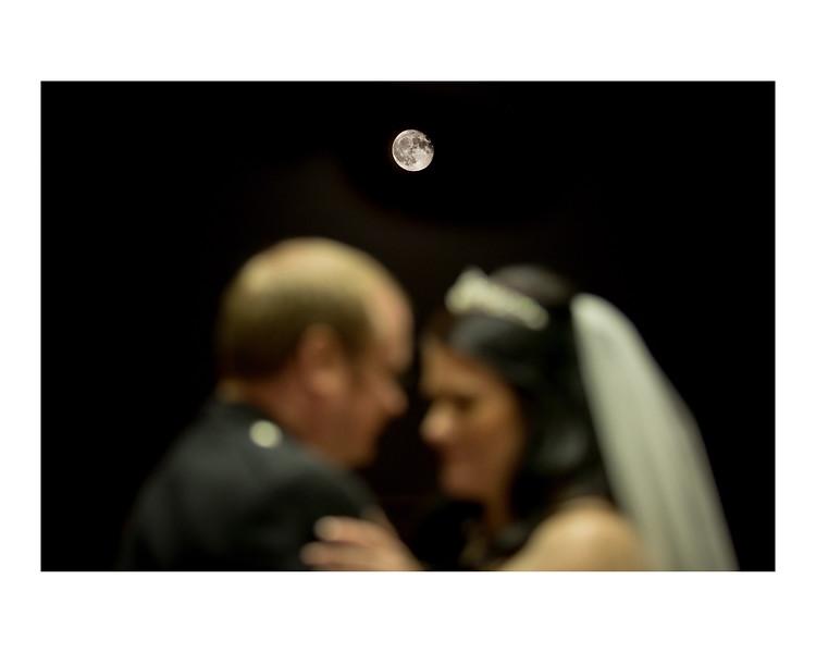 008_Portfolio_Wedding_Feb_18.jpg