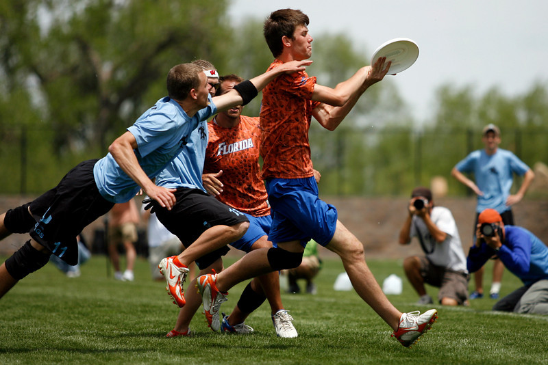 5-18-08_Edited_College_Championships_Sunday_Roeder56.JPG