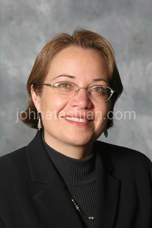 Universal Health Care Foundation - Staff Portraits - May 4, 2005
