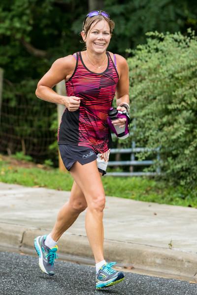 2017 Lynchburg Half Marathon 261.jpg