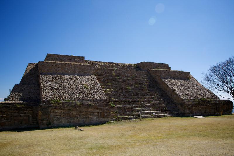 Roewe_Mexico 38.jpg