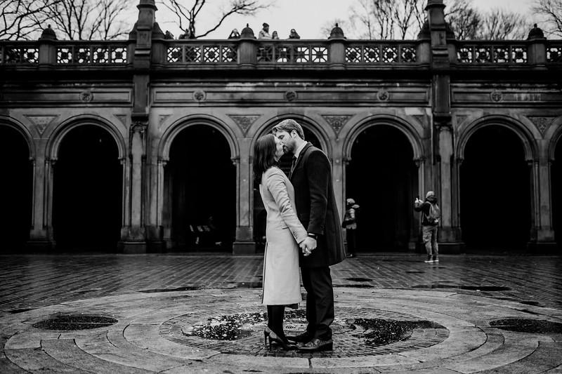 Tara & Pius - Central Park Wedding (238).jpg