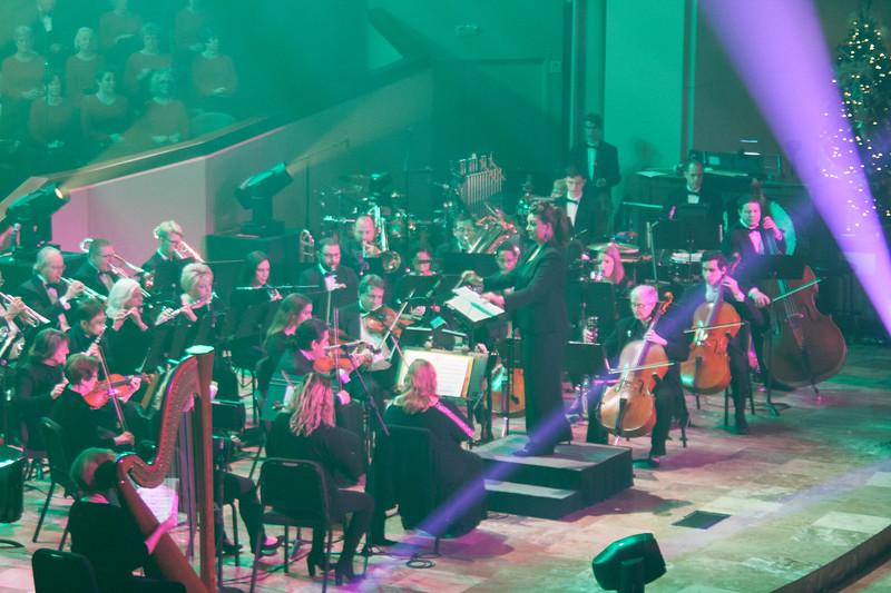 Kevin Smith - 2019 TWUMC Christmas Concert-Sat (48).jpg