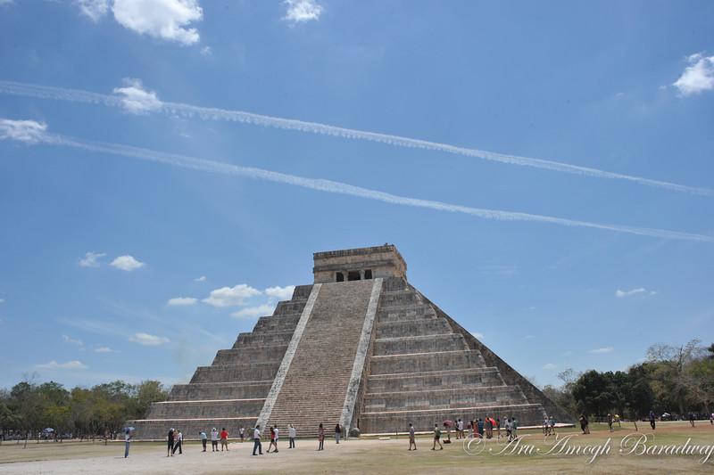 2013-03-29_SpringBreak@CancunMX_151.jpg