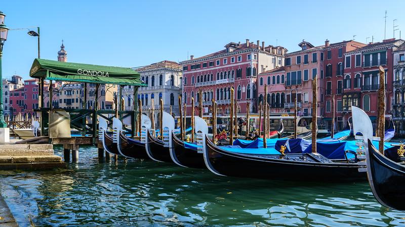 Venice-20161107-0484.jpg