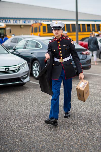 DSHS ROTC ,December 07, 2019,-327.jpg