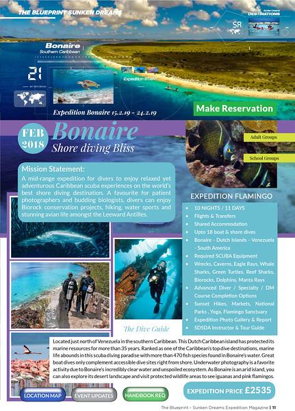 Sunken-Dreams---The-Blueprint-XS---Ditcham-Park-2017-2019b-Bonaire.jpg