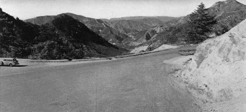 1936-08-CAHiPub-3b.jpg