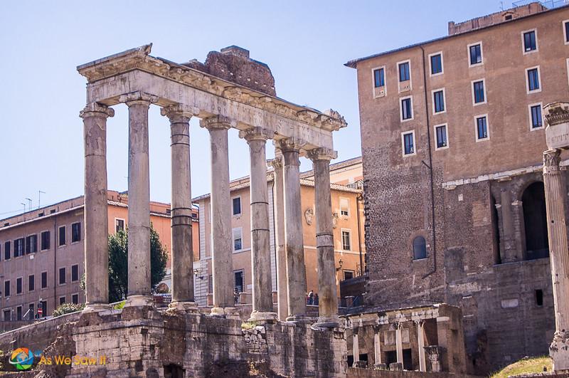 Rome-6194.jpg
