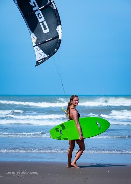 LS - People - Kite Boarding-3.jpg