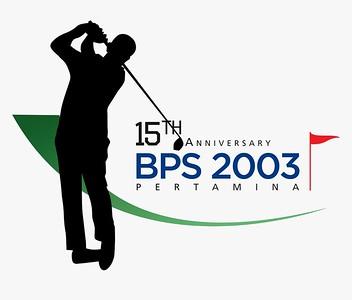 180929 | 15th Annive BPS 2003 Pertamina