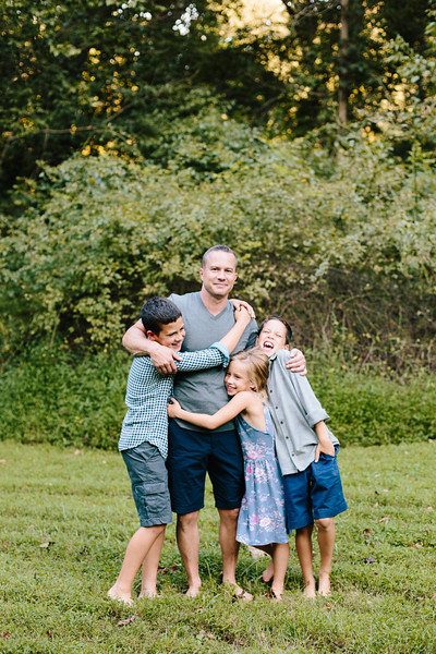 tshudy_family_portraits-129.jpg