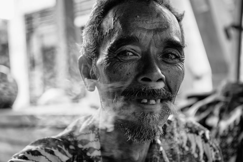 160220 - Bali - 3191-1.jpg