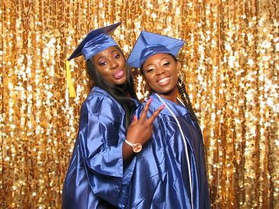 MMTC Graduation 2018