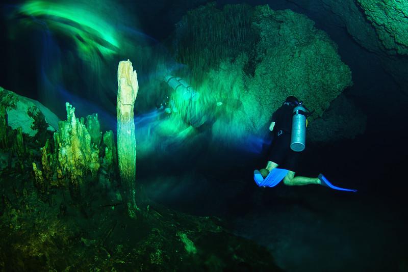 2014 Whale Shark - Cave Adventure-128.jpg