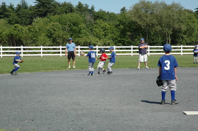 baseball playoffs 058.JPG