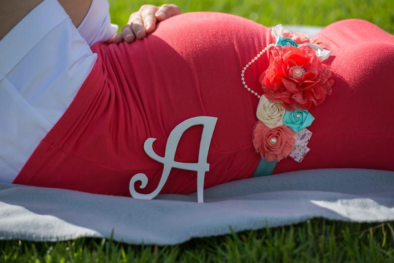 Ford Maternity-25.jpg