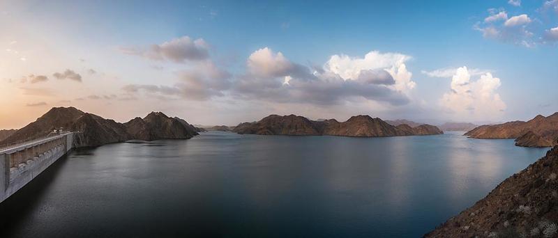 Panorama-006.jpg