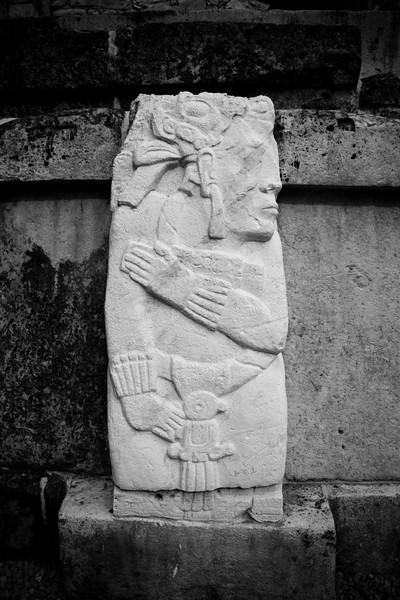 mayan-carving_4579839377_o.jpg