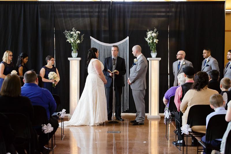 Ceremony&Reception_43.jpg
