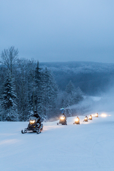 2020-01-27_SN_KS_Snowmobiles-0011.jpg