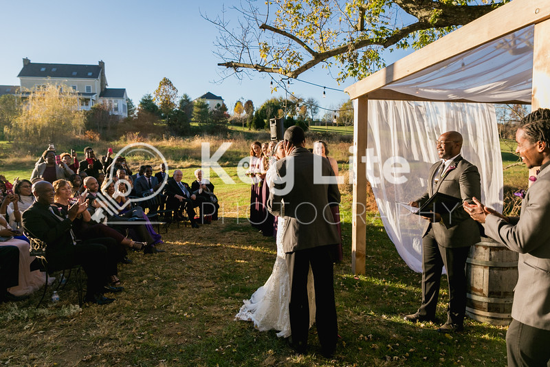 Troy_Brianna_Ceremony-251.jpg