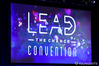 2017 Youngevity Convention