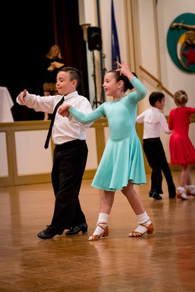 RVA_dance_challenge_JOP-6498.JPG