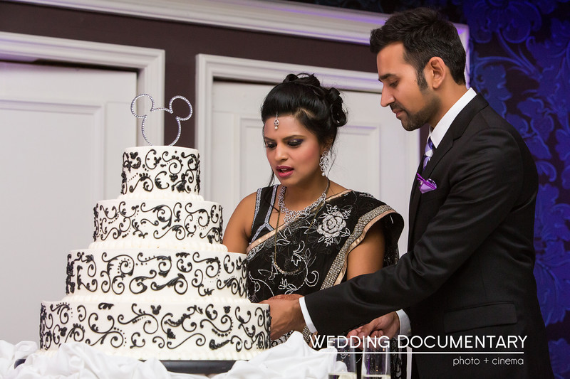 Rajul_Samir_Wedding-950.jpg