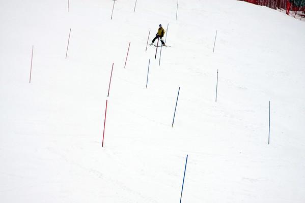 01-15-2010-Canon Race