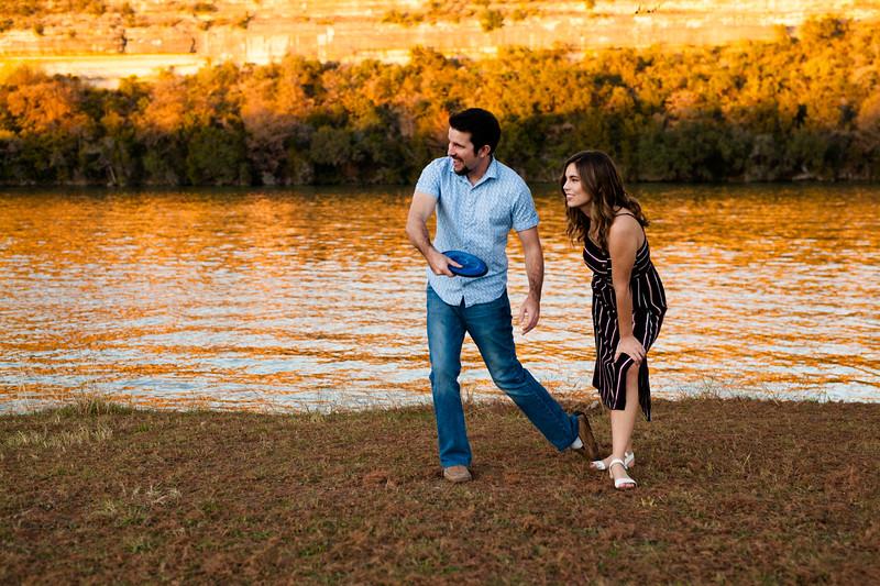 Engagement-0831.jpg