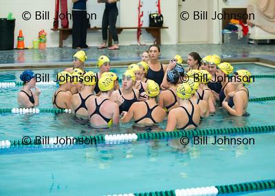 G Swimming Diving NDA v Westwood 9_26_13