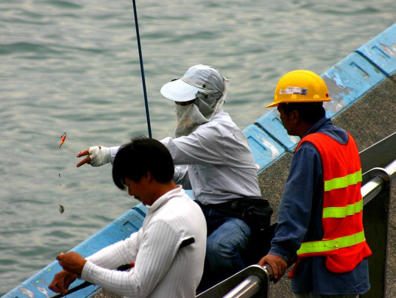Hong Kong0071.JPG