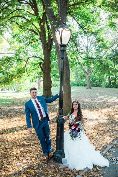 Central Park Wedding - Brittany & Greg-153.jpg