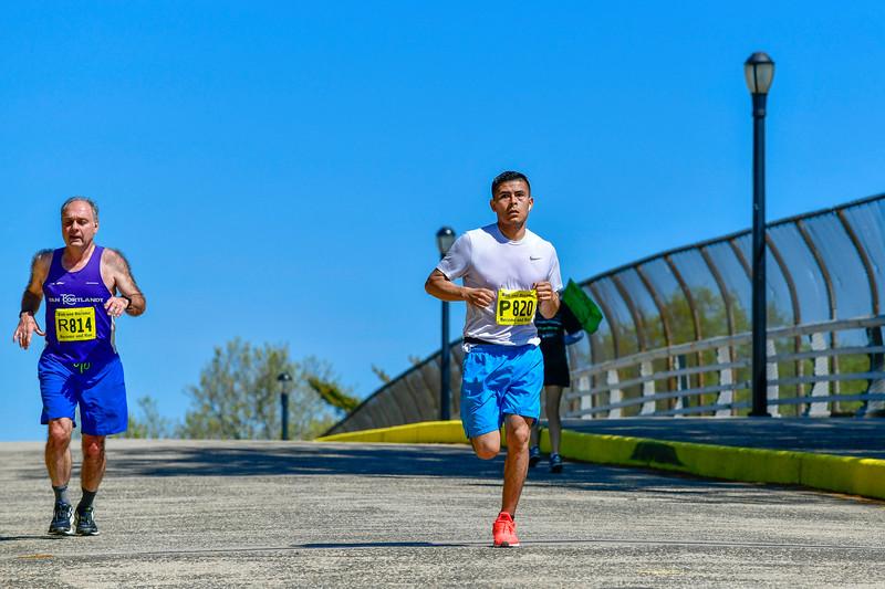 20190511_5K & Half Marathon_431.jpg