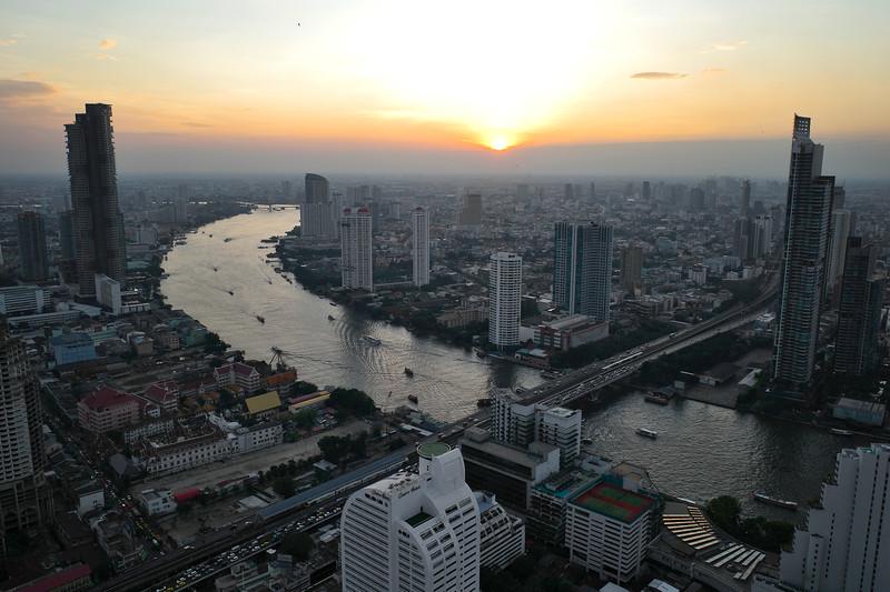 Cities & Skylines