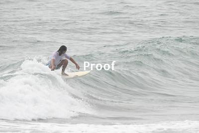 UCF Surf Team Events