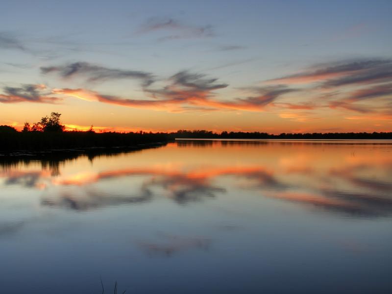 sunset_hdr_03_10212007.jpg
