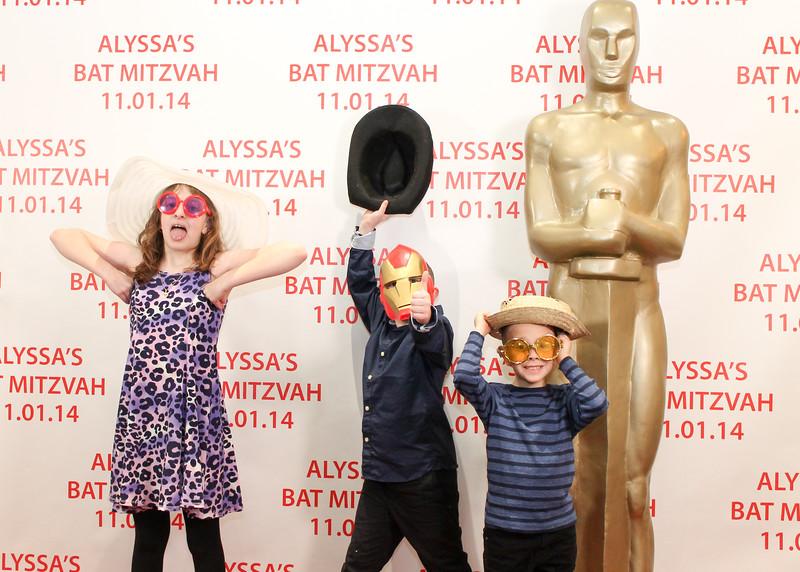 Alyssas Bat Mitzvah-111.jpg
