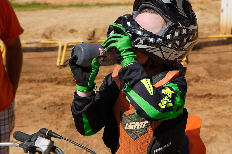 FCA Motocross camp 20170428day1.JPG