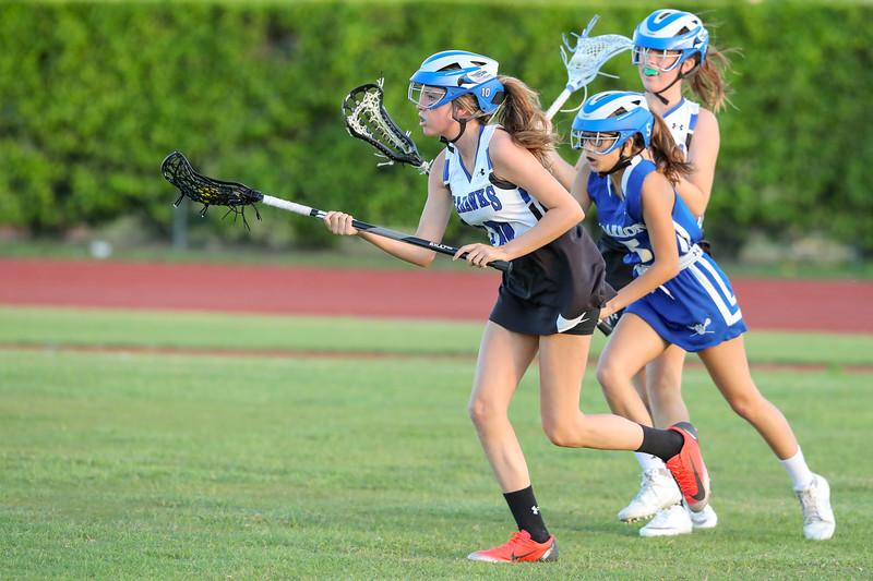 3.28.19 CSN JV Girls Lacrosse vs BCHS-40.jpg